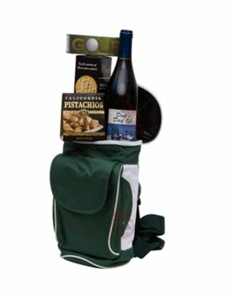 Dad's Day Off Wine Gift basket, Father's Day Gifts, Birthday Gifts for Dad, Golf Gifts, Golfer's Gifts, Fathers Day Gifts, Fathers Day Wine, Christmas Gifts for Dad, Dad's Day Off Chianti, Dad Gift Basket, Fathers Day Gift Basket, Fathers Day Gift baskets, Wine Gift Basket, Wine Basket, Wine Gift Baskets, Wine Baskets, Wine Giftbaskets, Wine GiftBasket, wine giftbaskt, wine gift baskt, wine gift baskey, wine gift baskety, wine gifts, wine gift, wine gift basket NYC, wine gift baskets NYC, wine basket NYC, wine baskets NYC, wine gift basket NJ, wine gift baskets NJ, wine basket NJ, wine baskets NJ, free delivery gift basket, free delivery gift baskets, free delivery baskets, free delivery basket, free delivery Wine gift basket, free delivery Wine gift baskets, wine gift baskets near me, wine gift basket near me, wine baskets near me, wine basket near me,