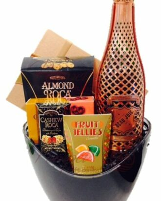 Jolly Joie Champagne Gift Basket, Beau Joie Gift Basket, Beau Joie Gift Baskets, Beau Joie Basket, Beau Joie Baskets, Beau Joie Gift, Beau Joie Gifts, Beau Joie Brut Champagne Gift, Beau Joie Brut Gift Basket, Beau Joie Brut Gift Baskets, Beau Joie Brut Basket, Beau Joie Brut Baskets, champagne Gift Basket, champagne Basket, champagne Gift Baskets, champagne Baskets, champagne Giftbaskets, champagne GiftBasket, champagne giftbaskt, champagne gift baskt, champagne gift baskey, champagne gift baskety, champagne gifts, champagne gift, champagne gift basket NYC, champagne gift baskets NYC, champagne basket NYC, champagne baskets NYC, champagne gift basket NJ, champagne gift baskets NJ, champagne basket NJ, champagne baskets NJ, free delivery gift basket, free delivery gift baskets, free delivery baskets, free delivery basket, free delivery champagne gift basket, free delivery champagne gift baskets, champagne gift baskets near me, champagne gift basket near me, champagne basket near me, champagne baskets near me