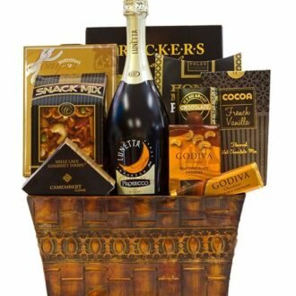 Rustic Sunset Prosecco Gift Basket, Lunetta Gift Basket, Lunetta Gift Baskets, Lunetta Basket, Lunetta Baskets, Prosecco Gift Basket, Prosecco Gift Baskets, Prosecco basket, Prosecco Baskets, Sparkling Wine Gift basket, Sparkling Wine Gift baskets, Sparkling Wine Baskets, Sparkling Wine Basket, Cavit Gift basket, Cavit Gift Baskets, Cavit Basket, Cavit Baskets, champagne Gift Basket, champagne Basket, champagne Gift Baskets, champagne Baskets, champagne Giftbaskets, champagne GiftBasket, champagne giftbaskt, champagne gift baskt, champagne gift baskey, champagne gift baskety, champagne gifts, champagne gift, champagne gift basket NYC, champagne gift baskets NYC, champagne basket NYC, champagne baskets NYC, champagne gift basket NJ, champagne gift baskets NJ, champagne basket NJ, champagne baskets NJ, free delivery gift basket, free delivery gift baskets, free delivery baskets, free delivery basket, free delivery champagne gift basket, free delivery champagne gift baskets, champagne gift baskets near me, champagne gift basket near me, champagne basket near me, champagne baskets near me,