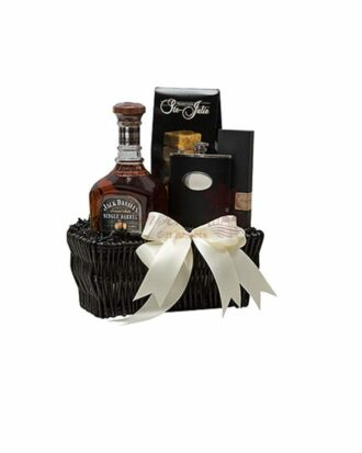 Selectively Single Whiskey Gift Basket, Jack Daniels Gift basket, Jack Daniels Single Barrel Gift basket, Jack Daniels basket, Jack Daniels Single Barrel Basket, Jack Daniels Baskets, Jack Daniels Single Barrel Baskets, Whiskey Gift Basket, Whiskey Basket, Whiskey Gift Baskets, Whiskey Baskets, Whisky Gift Basket, Whisky Gift baskets, Whisky Basket, Whisky Baskets, Jack Daniels Whisky Basket, Jack Daniels Whiskey Basket, Whisky GiftBasket, WhiskeyBasket, Whiskey Gift, Whiskey Gifts, Whisky Gift, Whisky Gifts, Fathers Day Gifts, Father's Day Gifts, Fathers Day Gift, Gifts for Dad, Father's Day Gift