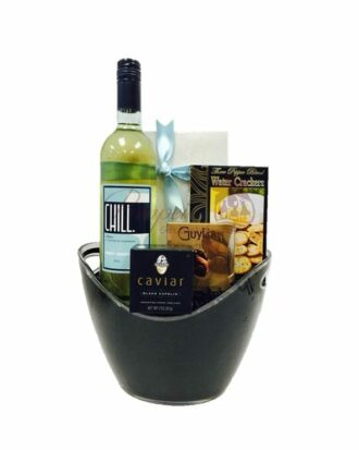 Chill Pinot Grigio Wine Gift Basket, Chill wine gift basket, chill wine gift baskets, selective wine estates, new jersey wine, new jersey wine gift basket, new jersey wine basket, new jersey wine gift baskets, new jersey wine gift basket, Pinot Grigio gift basket, pinot grigio gift baskets, pinot grigio basket, pinot grigio baskets, Wine Gift Basket, Wine Basket, Wine Gift Baskets, Wine Baskets, Wine Giftbaskets, Wine GiftBasket, wine giftbaskt, wine gift baskt, wine gift baskey, wine gift baskety, wine gifts, wine gift, wine gift basket NYC, wine gift baskets NYC, wine basket NYC, wine baskets NYC, wine gift basket NJ, wine gift baskets NJ, wine basket NJ, wine baskets NJ, free delivery gift basket, free delivery gift baskets, free delivery baskets, free delivery basket, free delivery Wine gift basket, free delivery Wine gift baskets, wine gift baskets near me, wine gift basket near me, wine baskets near me, wine basket near me