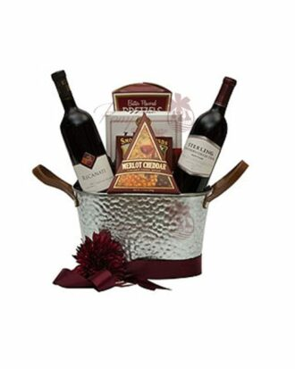 Every Occasion Wine Gift Basket, Wine Gift Basket, Wine Basket, Wine Gift Baskets, Wine Baskets, Wine Giftbaskets, Wine GiftBasket, wine giftbaskt, wine gift baskt, wine gift baskey, wine gift baskety, wine gifts, wine gift, wine gift basket NYC, wine gift baskets NYC, wine basket NYC, wine baskets NYC, wine gift basket NJ, wine gift baskets NJ, wine basket NJ, wine baskets NJ, free delivery gift basket, free delivery gift baskets, free delivery baskets, free delivery basket, free delivery Wine gift basket, free delivery Wine gift baskets, wine gift baskets near me, wine gift basket near me, wine baskets near me, wine basket near me