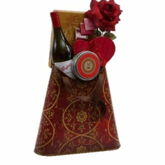 For the Love of Love Wine Gift Basket, Valentines Day Gifts, Valentines Day Gift, Valentine's Day Gifts, Valentine's Day Gift, Valentines Day Gift baskets, Valentines Day Gift Basket, Valentine's Day Gift Baskets, Valentine's Day Gift Basket, Valentines Day Baskets, Valentines Day Basket, Valentine's Day Baskets, Valentine's Day Basket, Cabernet Sauvignon gift basket, cabernet sauvignon gift baskets, cabernet sauvignon basket, cabernet sauvignon baskets, Penfolds Gift Basket, Penfolds gift baskets, penfolds wine basket, penfolds wine baskets, penfolds bin 9 cabernet sauvignon, penfolds cabernet sauvignon bin 9, Wine Gift Basket, Wine Basket, Wine Gift Baskets, Wine Baskets, Wine Giftbaskets, Wine GiftBasket, wine giftbaskt, wine gift baskt, wine gift baskey, wine gift baskety, wine gifts, wine gift, wine gift basket NYC, wine gift baskets NYC, wine basket NYC, wine baskets NYC, wine gift basket NJ, wine gift baskets NJ, wine basket NJ, wine baskets NJ, free delivery gift basket, free delivery gift baskets, free delivery baskets, free delivery basket, free delivery Wine gift basket, free delivery Wine gift baskets, wine gift baskets near me, wine gift basket near me, wine baskets near me, wine basket near me