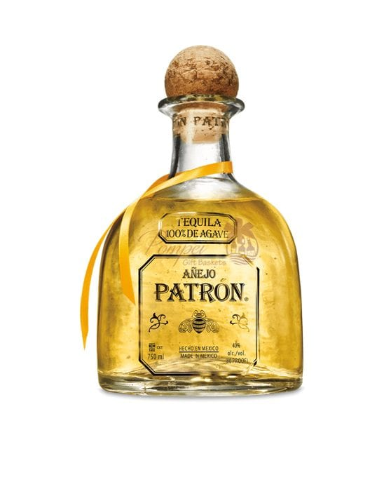 Patron Anejo Tequila, Patron Anejo, Anejo Patron, Anejo Tequila, Engraved Anejo, Engraved Patron, Patron Gifts, Patron Gift, Custom Patron, Engraved gift, Tequila Gift, Patron Tequila Gifts, Engraved liquor bottles, engraved liquor bottle, engraved liquor, engraved liquors, engraved wine bottles, engraved wine bottle, engraved wine, engraved wines, engraved champagne bottles, engraved champagne bottle, engraved champagnes, engraved champagne, personalized liquor bottle, personalized liquor bottles, personalized liquor, personalized liquors, personalized wine bottles, personalized wine bottle, personalized wine, personalized wines, personalized champagne bottle, personalized champagne bottles, personalized champagne, personalized champagnes, custom liquor bottles, custom liquor bottle, custom liquor, custom liquors, custom wine, custom wines, custom wine bottles, custom wine bottle, custom champagne, custom champagnes, custom champagne bottles, custom champagne bottle, liquor engraving, liquor engravings, wine engraving, wine engravings, champagne engraving, champagne engravings,