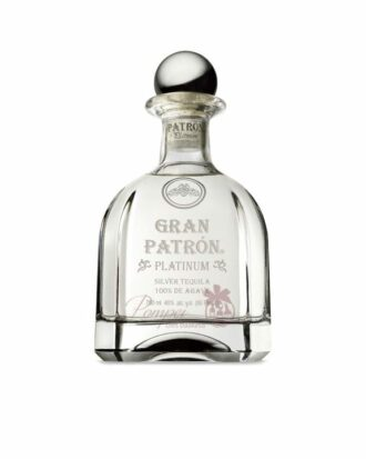 Patron Gran Platinum Tequila, Gran Platinum Patron, Patron Grand Platinum, Grand Platinum Patron, Patron Tequila, Fancy Patron, Engraved liquor bottles, engraved liquor bottle, engraved liquor, engraved liquors, engraved wine bottles, engraved wine bottle, engraved wine, engraved wines, engraved champagne bottles, engraved champagne bottle, engraved champagnes, engraved champagne, personalized liquor bottle, personalized liquor bottles, personalized liquor, personalized liquors, personalized wine bottles, personalized wine bottle, personalized wine, personalized wines, personalized champagne bottle, personalized champagne bottles, personalized champagne, personalized champagnes, custom liquor bottles, custom liquor bottle, custom liquor, custom liquors, custom wine, custom wines, custom wine bottles, custom wine bottle, custom champagne, custom champagnes, custom champagne bottles, custom champagne bottle, liquor engraving, liquor engravings, wine engraving, wine engravings, champagne engraving, champagne engravings,