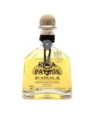 Patron Roca Anejo Tequila, Roca Patron Anejo, Roca Tequila, Roca Patron, Patron Roca, Anejo Patron Roca, Patron Roca Gifts, Engraved liquor bottles, engraved liquor bottle, engraved liquor, engraved liquors, engraved wine bottles, engraved wine bottle, engraved wine, engraved wines, engraved champagne bottles, engraved champagne bottle, engraved champagnes, engraved champagne, personalized liquor bottle, personalized liquor bottles, personalized liquor, personalized liquors, personalized wine bottles, personalized wine bottle, personalized wine, personalized wines, personalized champagne bottle, personalized champagne bottles, personalized champagne, personalized champagnes, custom liquor bottles, custom liquor bottle, custom liquor, custom liquors, custom wine, custom wines, custom wine bottles, custom wine bottle, custom champagne, custom champagnes, custom champagne bottles, custom champagne bottle, liquor engraving, liquor engravings, wine engraving, wine engravings, champagne engraving, champagne engravings,