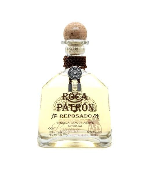 Patron Roca Reposado Tequila, Patron Roca Tequila, Engraved Roca Patron, Engraved Tequila, Patron Gifts, Roca Reposado, Patron Roca, Engraved liquor bottles, engraved liquor bottle, engraved liquor, engraved liquors, engraved wine bottles, engraved wine bottle, engraved wine, engraved wines, engraved champagne bottles, engraved champagne bottle, engraved champagnes, engraved champagne, personalized liquor bottle, personalized liquor bottles, personalized liquor, personalized liquors, personalized wine bottles, personalized wine bottle, personalized wine, personalized wines, personalized champagne bottle, personalized champagne bottles, personalized champagne, personalized champagnes, custom liquor bottles, custom liquor bottle, custom liquor, custom liquors, custom wine, custom wines, custom wine bottles, custom wine bottle, custom champagne, custom champagnes, custom champagne bottles, custom champagne bottle, liquor engraving, liquor engravings, wine engraving, wine engravings, champagne engraving, champagne engravings,