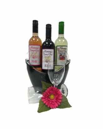Three for Me Wine Gift Basket, Three Wine Gift Basket, Three Wines Gift Basket, Gift Basket with three wines, Baby Gift Basket, New Mom Gift Basket, newborn gift basket, new mom gift baskets, mommys time out gift basket, mommys time out gift baskets, mommy's time out gift basket, mommy's time out gift baskets, mommy's time out basket, mommy's time out baskets, mommys time out wine, mommy's time out wine, mommys time out wines, mommy's time out wines, mto wine, mto wines, Wine Gift Basket, Wine Basket, Wine Gift Baskets, Wine Baskets, Wine Giftbaskets, Wine GiftBasket, wine giftbaskt, wine gift baskt, wine gift baskey, wine gift baskety, wine gifts, wine gift, wine gift basket NYC, wine gift baskets NYC, wine basket NYC, wine baskets NYC, wine gift basket NJ, wine gift baskets NJ, wine basket NJ, wine baskets NJ, free delivery gift basket, free delivery gift baskets, free delivery baskets, free delivery basket, free delivery Wine gift basket, free delivery Wine gift baskets, wine gift baskets near me, wine gift basket near me, wine baskets near me, wine basket near me