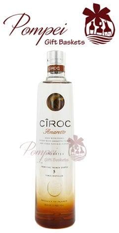 Ciroc Amaretto Vodka, Ciroc Vodka Amaretto, Ciroc Vodka, Engraved Ciroc, Personalized Ciroc, Customized Ciroc, Ciroc Gifts, Ciroc Gift Baskets, Amaretto Ciroc, Amaretto Vodka, P Diddy Vodka, French Montana Vodka, New Ciroc, New Ciroc Vodka, Blue Flame Agency, Combs Wine and Spirits