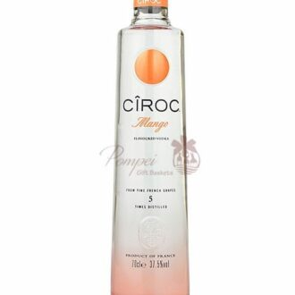 Ciroc Mango Vodka, Buy mango Ciroc, Buy mango Ciroc Online, Mango Ciroc Delivered, New Mango Ciroc, Order Mango Ciroc Now, Ciroc Vodka Mango, Ciroc Vodka, Engraved Ciroc, Personalized Ciroc, Customized Ciroc, Ciroc Gifts, Ciroc Gift Baskets, Mango Ciroc, Mango Vodka, P Diddy Vodka, French Montana Vodka, New Ciroc, New Ciroc Vodka, Blue Flame Agency, Combs Wine and Spirits, Majestic Mango Vodka Gift Basket, Mango Ciroc, Ciroc Mango, Mango Ciroc Vodka, Ciroc Mango Vodka, New Ciroc Flavor, Ciroc Near Me, Ciroc Gift Basket, Ciroc Gift Baskets, Ciroc Basket, Ciroc Baskets, Mango Ciroc Gift Basket, Mango Ciroc Gift Baskets, Mango Ciroc Basket, Mango Ciroc Baskets,