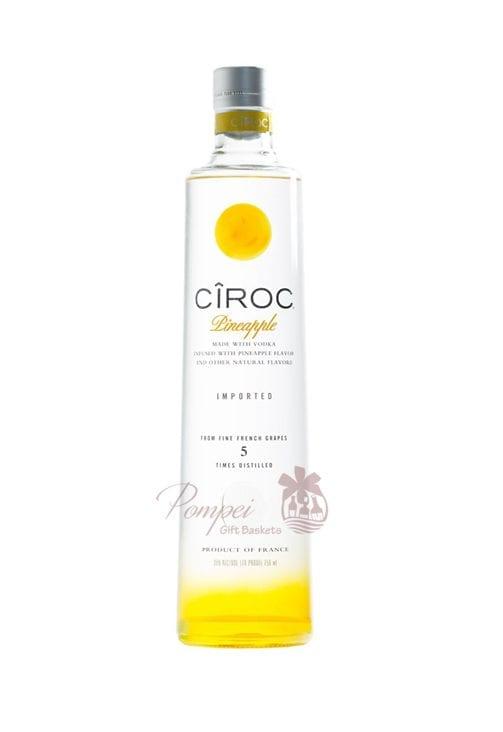 Ciroc Pineapple Vodka, Ciroc Vodka Pineapple, Ciroc Vodka, Engraved Ciroc, Personalized Ciroc, Customized Ciroc, Ciroc Gifts, Ciroc Gift Baskets, Pineapple Ciroc, Mango Vodka, P Diddy Vodka, French Montana Vodka, New Ciroc, New Ciroc Vodka, Blue Flame Agency, Combs Wine and Spirits, Pineapple Vodka Gift Basket, Pineapple Ciroc, Ciroc Pineapple, Pineapple Ciroc Vodka, Ciroc Pineapple Vodka, New Ciroc Flavor, Ciroc Near Me, Ciroc Gift Basket, Ciroc Gift Baskets, Ciroc Basket, Ciroc Baskets, Pineapple Ciroc Gift Basket, Pineapple Ciroc Gift Baskets, Pineapple Ciroc Basket, Pineapple Ciroc Baskets,