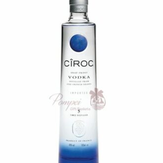 Ciroc Snap Frost Vodka, Ciroc Vodka Snap Frost, Ciroc Vodka, Engraved Ciroc, Personalized Ciroc, Customized Ciroc, Ciroc Gifts, Ciroc Gift Baskets, Snap frost Ciroc, Snap Frost Vodka, P Diddy Vodka, French Montana Vodka, New Ciroc, New Ciroc Vodka, Blue Flame Agency, Combs Wine and Spirits, Snap Frost Vodka Gift Basket, Snap Frost Ciroc, Ciroc Snap Frost, Snap Frost Ciroc Vodka, Ciroc Snap Frost Vodka, New Ciroc Flavor, Ciroc Near Me, Ciroc Gift Basket, Ciroc Gift Baskets, Ciroc Basket, Ciroc Baskets, Snap Frost Ciroc Gift Basket, Snap Frost Ciroc Gift Baskets, Snap Frost Ciroc Basket, Snap Frost Ciroc Baskets, Original Ciroc, Original Ciroc Vodka, Plain Ciroc, Plain Ciroc Vodka, Ciroc Gift Basket, Snapfrost Ciroc, Ciroc Snapfrost,