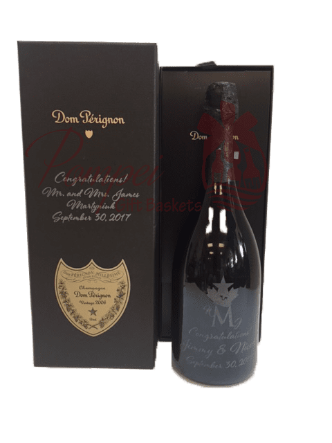 Dom Perignon Champagne, Dom perignon, Current Vintage Dom Perignon, Dom Perignon 2004, High End Champagne, Engraved Dom Perignon, Engraved Champagnes, Personalized Dom Perignon, Personalized Dom Perignon Champagne, Customized Dom Perignon, Customized Dom Perignon Champagne, Domperignon, Cheap Dom Perignon, Send Champagne, Send Dom Perignon,
