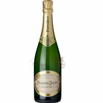 Perrier-Jouet Grand Brut, Perrier-Jouet Grand Brut Champagne, Perrier-Jouet Brut, Perrier-Jouet Brut Champagne, Perrier Jouet Grand Brut, Perrier Jouet Grand Brut Champagne, Perrier Jouet Brut, Perrier Jouet Brut Champagne, Perrier Jouet, Perrier-Jouet, Perrier Jouet Champagne, Perrier Champagne, Grand Brut, Grand Brut Champagne, Engraved perrier jouet, engraved perrier-jouet, engraved champagne, classy champagne, send champagne,