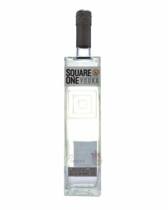 Square One Botanical Vodka, Square One Organic Vodka, Organic Vodka, Square One Vodka, Square Vodka, Botanical Vodka, Square1 Vodka, Square 1 Vodka, SquareOne Vodka, Flower Vodka, Oprah's Favorite Things, Oprah's favorite vodka, Oprahs favorite vodka, Oprahs Favorite Things, Organic Botanical Vodka, Healthy Vodka, custom Gift Basket, custom Basket, custom Gift Baskets, custom Baskets, custom Giftbaskets, custom GiftBasket, custom giftbaskt, custom gift baskt, custom gift baskey, custom gift baskety, custom gifts, custom gift, custom gift basket NYC, custom gift baskets NYC, custom basket NYC, custom baskets NYC, custom gift basket NJ, custom gift baskets NJ, custom basket NJ, custom baskets NJ, free delivery gift basket, free delivery gift baskets, free delivery baskets, free delivery basket, free delivery custom gift basket, free delivery custom gift baskets, custom gift baskets near me, custom gift basket near me, custom basket near me, custom baskets near me,