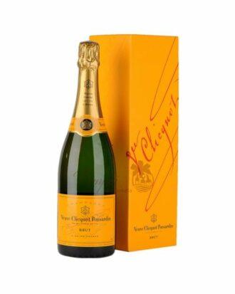 Veuve Clicquot Ponsardin Brut Yellow Label, Veuve Clicquot Brut Yellow Label, Veuve Clicquot Ponsardin, Veuve Clicquot Brut, Veuve Clicquot Yellow Label, veuve clicquot gift basket, veuve clicquot gift baskets, High End Champagne, Luxury Champagne, High End Champagne Engraved, High End Engraved Champagne, Luxury Champagne Engraved, Engraved Luxury Champagne, Engraved Veueve Clicquot, Engraved Veuve Clicquot Ponsardin Brut Yellow Label, Veuve Clicquot Ponsardin Brut Yellow Label Engraved, Engraved Champagne, Customized Champagne, Customized Champages, Custom Champagne Gift basket, Custom Champage Gift baskets, Custom Champagne basket, Custom Champagne baskets, Veuve Champagne, Veuve Clicquot Ponsardin Brut Yellow Label Champagne, Veuve Clicquot Champagne, Veuve Clicquot Ponsardin Champagne, Veuve Clicquot Brut Yellow Label Champagne, Veuve Clicquot Yellow Label Champagne