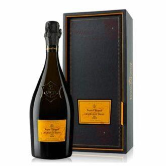 Veuve Clicquot Ponsardin Brut La Grande Dame, Veuve Clicquot Brut La Grande Dame, Veuve Clicquot Ponsardin La Grande Dame Brut, Veuve Clicquot La Grande Dame Brut, La Grande Dame Veuve Clicquot, Veuve La Grande Dame, Veuve Brut, High End Veuve Clicquot, High End Brut Champagne, Veuve Clicquot Ponsardin Brut La Grande Dame Champagne, Veuve Clicquot Brut La Grande Dame Champagne, Veuve Clicquot Ponsardin La Grande Dame Brut Champagne, Veuve Clicquot La Grande Dame Brut Champagne, Veuve Clicquot Champagne, Engraved Veuve Clicquot, Free Engraving Veuve Clicquot, Engraved Veuve Clicquot for free, Send Veuve Clicquot, Ship Veuve Clicquot, Free Shipping Veuve Clicquot, Send Veuve Clicquot online, Buy Veuve Clicquot Gifts, Send Veuve Clicquot as Gift