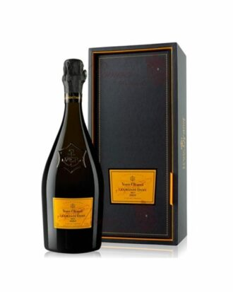 Veuve Clicquot Ponsardin Brut La Grande Dame, Veuve Clicquot Brut La Grande Dame, Veuve Clicquot Ponsardin La Grande Dame Brut, Veuve Clicquot La Grande Dame Brut, La Grande Dame Veuve Clicquot, Veuve La Grande Dame, Veuve Brut, High End Veuve Clicquot, High End Brut Champagne, Veuve Clicquot Ponsardin Brut La Grande Dame Champagne, Veuve Clicquot Brut La Grande Dame Champagne, Veuve Clicquot Ponsardin La Grande Dame Brut Champagne, Veuve Clicquot La Grande Dame Brut Champagne, Veuve Clicquot Champagne, Engraved Veuve Clicquot, Free Engraving Veuve Clicquot, Engraved Veuve Clicquot for free, Send Veuve Clicquot, Ship Veuve Clicquot, Free Shipping Veuve Clicquot, Send Veuve Clicquot online, Buy Veuve Clicquot Gifts, Send Veuve Clicquot as Gift
