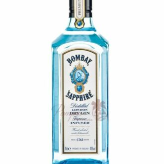 Bombay Sapphire Gin, Bombay London Dry Gin, Bombay Sapphire Gin, Bombay Gin, Popular Gin, Gin Gift Basket, Gin Baskets, Free Delivery Gin, Send Gin online, Send Gin in Mail, Bombay Dry Gin, Bombay Gin Dry, Bombay Extra Dry Gin, Dry Gin Bombay, Bombay, Send bombay as a gift,