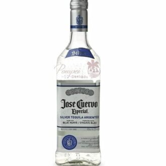 Jose Cuervo Silver Tequila, Jose Tequila Silver, Cuervo Silver, Silver Tequila, Jose Cuervo Gifts NJ