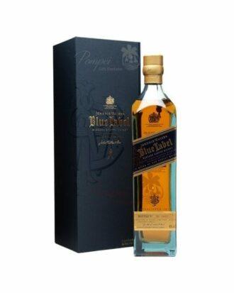 Johnnie Walker Blue Label Scotch Whiskey, JW Blue, Johnnie Walker Blue Engraved, Johnnie Walker Blue Gifts, Johnnie Walker Blue NJ, JW Blue Engraved