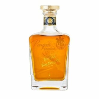 Johnnie Walker King George V Scotch Whiskey, Johnnie Walker King George V, JW King George, Johnnie Walker Engraved, Johnnie Walker King George V Engraved, Johnnie Walker Gifts NJ