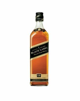 Johnnie Walker Black Label Scotch Whiskey, Johnnie Walker Black, JW Black Label, Johnnie Walker Engraved, Johnnie Walker Black Label Engraved, Johnnie Walker Gifts NJ