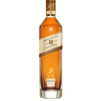 Johnnie Walker 18 Year Old Scotch Whiskey, Johnnie Walker Aged 18 Years Old, Johnnie Walker 18, New johnnie walker, Engraved Johnnie Walker, Custom Johnnie Walker, Johnnie Walker Gift Basket