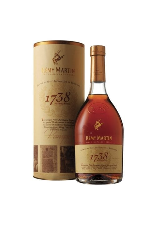 Remy Martin 1738 Cognac, Remy 1738, Engraved Remy 1738, Engraved Remy Martin,