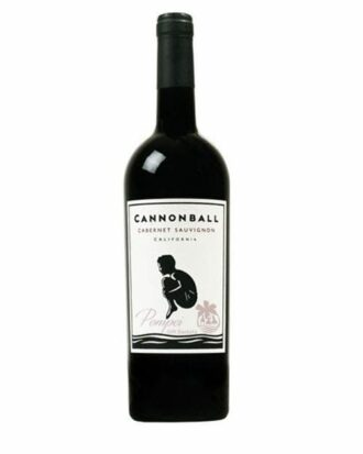 Cannonball Cabernet Sauvignon Wine, Cannonball Wine, Cannon Ball Wine, California Wine, Wine Basket Gifts, Wine Gifts