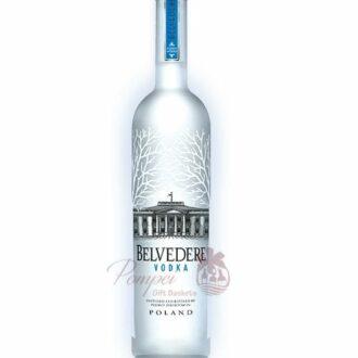 Belvedere Night Saber Luminous Bottle, Belvedere Light Up Bottle, Belvedere Night Saber, Magnum Light Up Belvedere, Light Up Belvedere, Engraved Magnum Belvedere