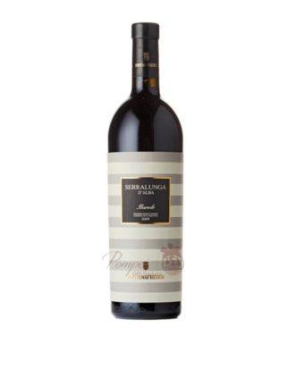 Fontanafredda Barolo Serralunga d'Alba Wine, Fontana Fredda Barolo Wine, Barolo Serraluna DAlba Wine, FontaFredda Wine, Fontafredda Barolo wine, fonta fredda barolo lungo wine, Serralunga Barolo, Serralunga Wine, Italian Red Wine
