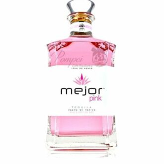 Mejor Pink Tequila, Pink Tequila, Valentines Day Tequila, Pink Gifts For Her, mejor Pink Tequila nj, mejor Pink Tequila NY, Mejor Pink Tequila TX, Mejor Pink Tequila CA