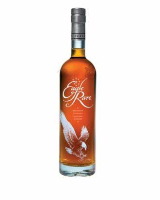 Eagle Rare Bourbon, Eagle Rare, Eagle Rare Delivered, Eagle Rare for Delivery, Order Eagle Rare, Free Shipping Eagle Rare, Rare Bourbon, Rare Eagle Bourbon, Eagle Rare Bourbon NJ, Eagle Rare Bourbon NJ, Bourbon Gifts NJ, Bourbon Gift Baskets
