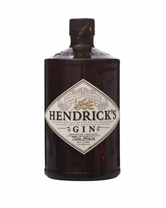 Hendrick's Gin, Hendrick's Gift Basket, Gin Gift basket, Hendrick's Gifts, Gin Gifts, Hendrick's, Hendricks Gin Basket