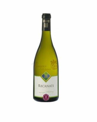 Recanati Chardonnay, Kosher Chardonnay, Kosher Wines NJ, Kosher Wines NY, Kosher Wines CA, Kosher Wines TX, Kosher Gift Baskets, Passover Wines NJ