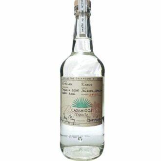 casamigos blanco tequila, casa migos blanco, george clooney tequila, casamigos gift basket, tequila gift basket, casa migos tequila,