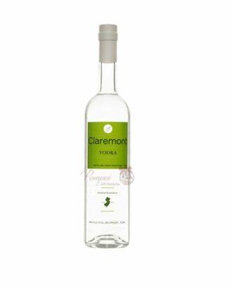 Claremont Original Potato Vodka, Claremont Distillery NJ, Claremont Distilled Spirits, Claremont Potato Vodka, Buy Claremont Vodka Online, Send Claremont Vodka
