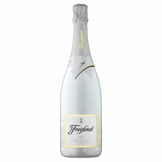 Freixenet Ice Cuvee Sparkling Wine, Freixenet Ice Cuvee, Freixenet Ice, Order Freixenet Ice Online, Freixenet Ice Cuvee Delivered, Where to buy Freixenet Ice Cuvee