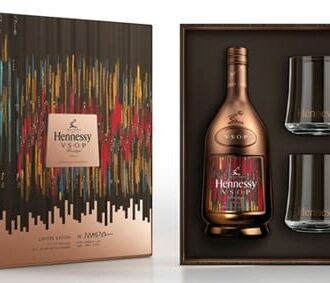 Hennessy VSOP Privilege 2017 Limited Edition, 2017 Hennessy VSOP Bottle, Hennessy VSOP Bottle 8, Gold Bottle Hennessy VSOP, John Maeda Hennessy VSOP, John Maeda Henny, Hennessy VSOP Bottle 8, New Hennessy VSOP, Hennessy VSOP Gift Set, hennessy vsop collector bottle, hennessy vsop collector bottle 8