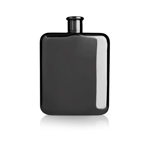 Company Logo Engraved Flasks NJ, Company Logo Corporate Gifts NJ, Holiday Corporate Flasks NJ, Corporate Gifts For Men NJ, NJ Corporate Gifts, Custom NJ Corporate gifts