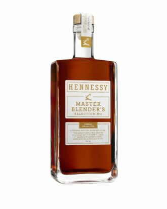 Hennessy Master Blender's Selection Bottle 2, Hennessy Blenders 2nd Edition, Hennessy Master Blend 2, Where to buy Hennessy Master Blenders, Master Edition Hennessy