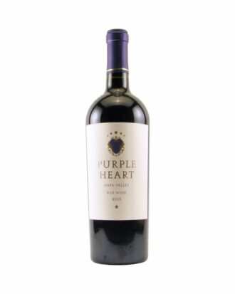 Purple Heart Red Wine, Army Wine, Navy Wine, National Guard Wine, Marine Wine, Engraved Army Gifts, Engraved Purple Heart Wine, Military Wine,