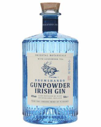 Drumshanbo Gunpowder Irish Gin, Irish Gin, Where to buy Drumshanbo Gunpowder Irish Gin, Order Drumshanbo Gunpowder Irish Gin Online, Irish Gin, Irish Liquors, Gunpowder Gin