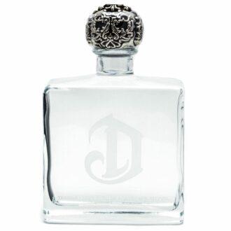 DeLeon Platinum Tequila, Engraved Deleon Tequila, Pdiddy Tequila, D Tequila, Engraved Deleon, Deleon Gift Basket, Custom tequila gift basket, Deleon Gifts