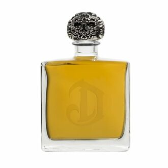 DeLeon Reposado Tequila, Engraved DeLeon, DeLeon Gift Basket, Engraved Tequila, Deleon Reposado Engraved, Tequila Gift Basket