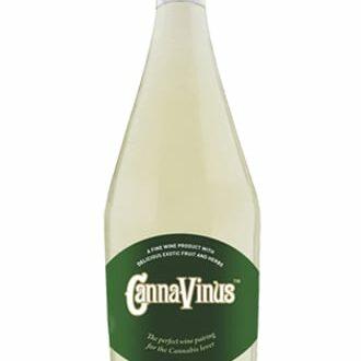 Cannavinus, Where to buy Cannavinus wine, order Cannavinus online, send Cannavinus wine, cannabis enhancing wine, cannabis wine, engraved Cannavinus, get cannavinus wine, cannabis wine usa