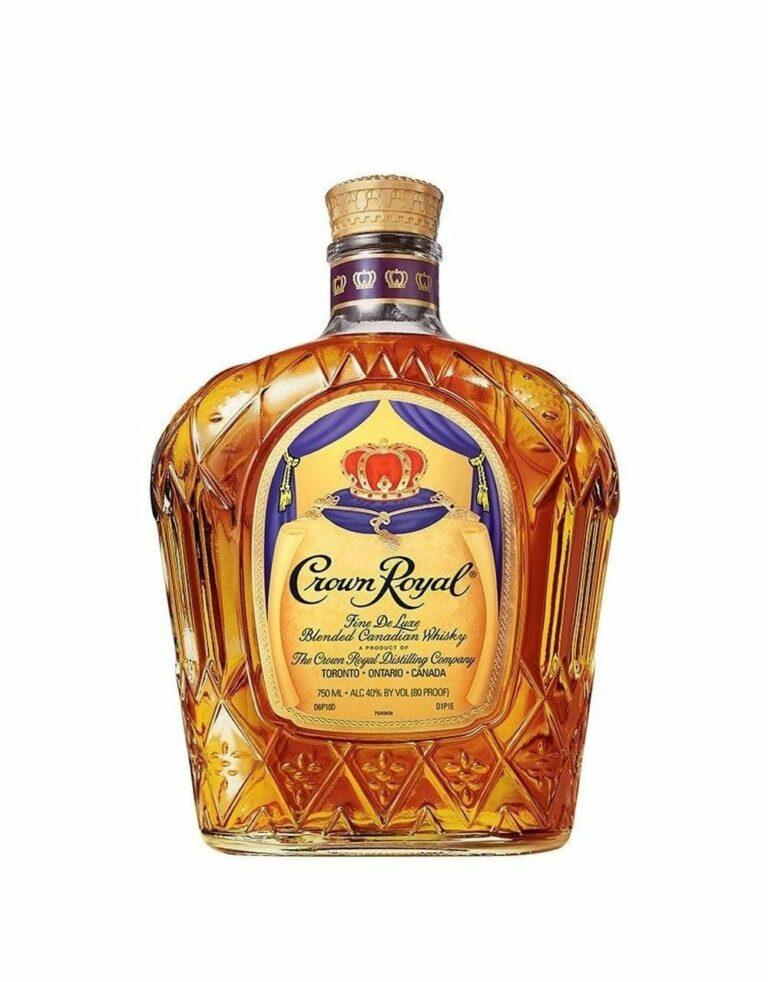 Crown Royal Canadian Whiskey, Engraved Crown Royal, Send crown royal as a gift, crown royal gift basket
