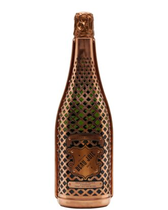 Beau Joie Special Brut Cuvee, Send Beau Joie, Order Beau Joie Champagne, Buy Beau Joie Champagne Online, Beau Joie Gift Basket, Pompei Gift Baskets, Gift Baskets NJ