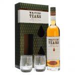 Writers Tears Copper Pot Irish Whiskey Gift Set